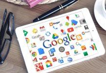 Ce Servicii Apartin Google